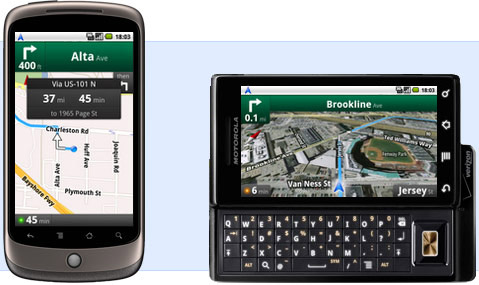 Free Updating Gps Maps GPSFileDepot Free Custom Garmin Maps Ximage - Free garmin maps downloads