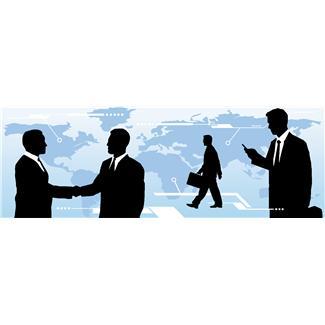 Do Loan deal sites offer better deals?