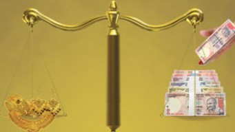 Gold loan is cheaper than personal loan