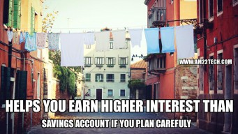 sbi maxgain home loan account helps earn more interest than savings account if you plan carefuly