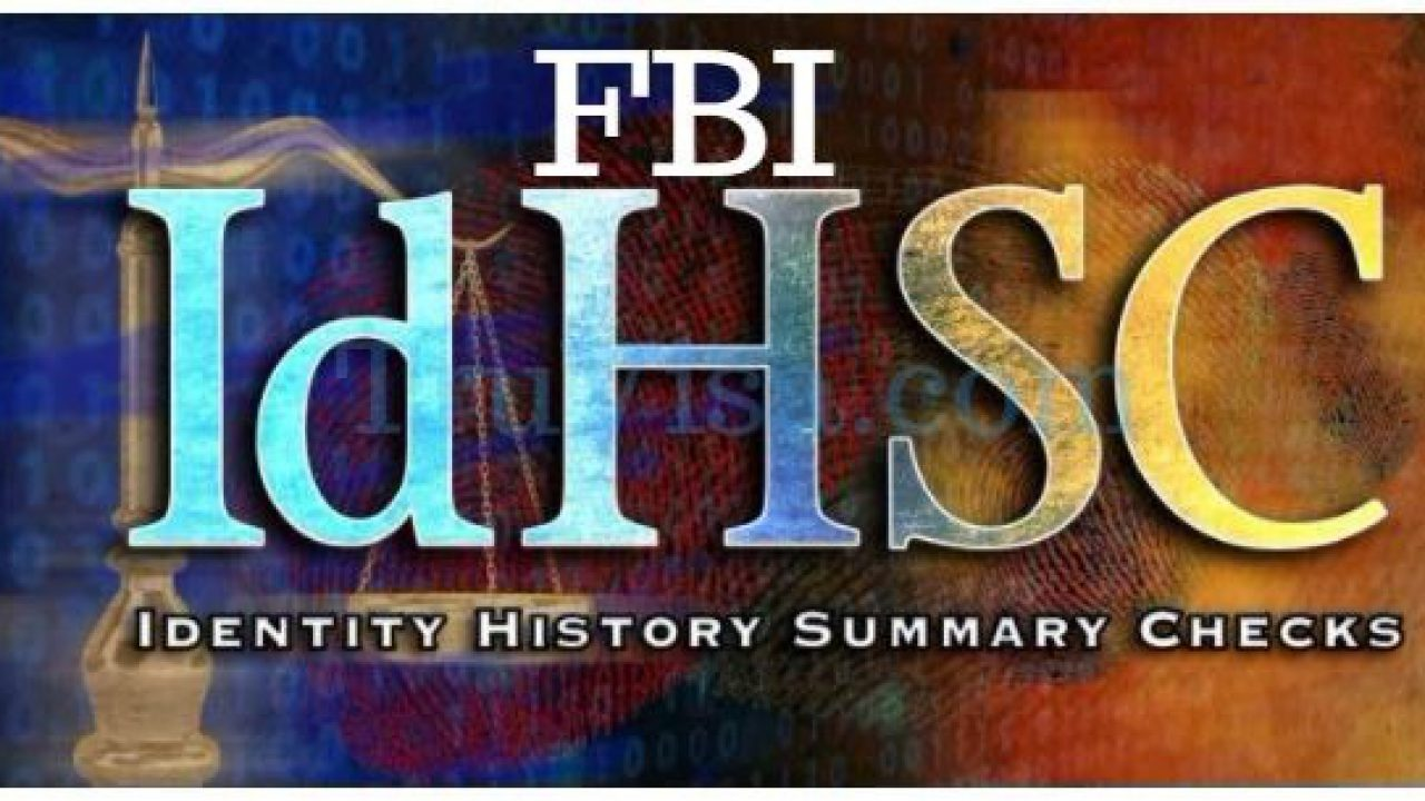 How to get FBI Clearance Certificate - Visa Immigration