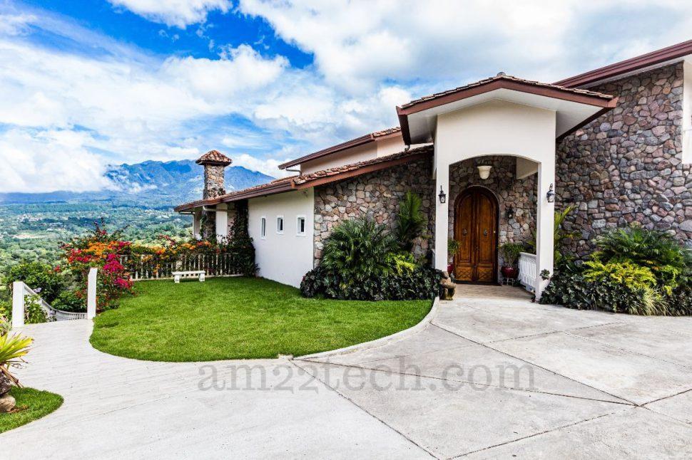 Buy house on H1b visa