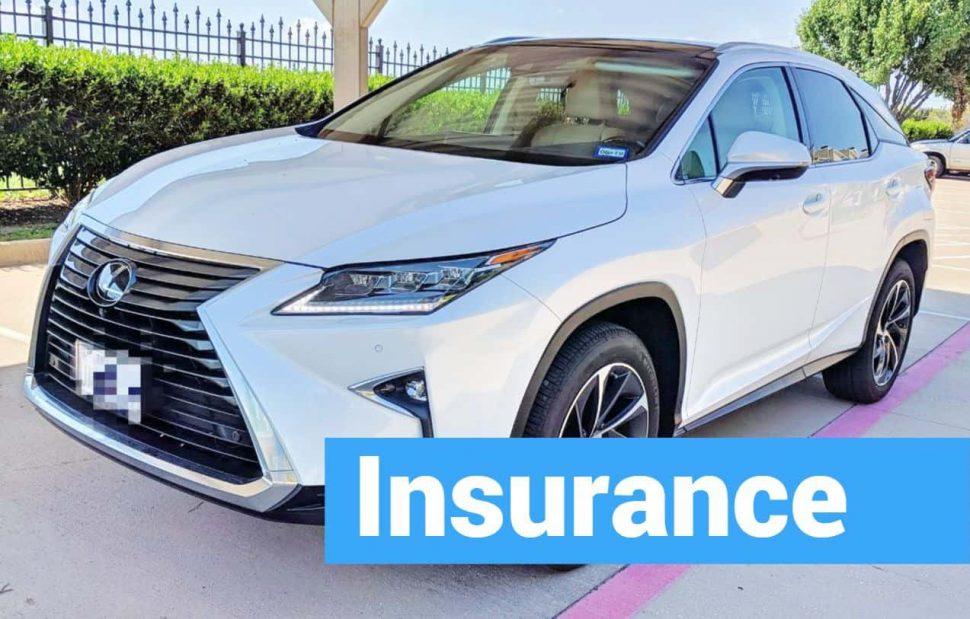 Car Insurance - Tips to reduce premium