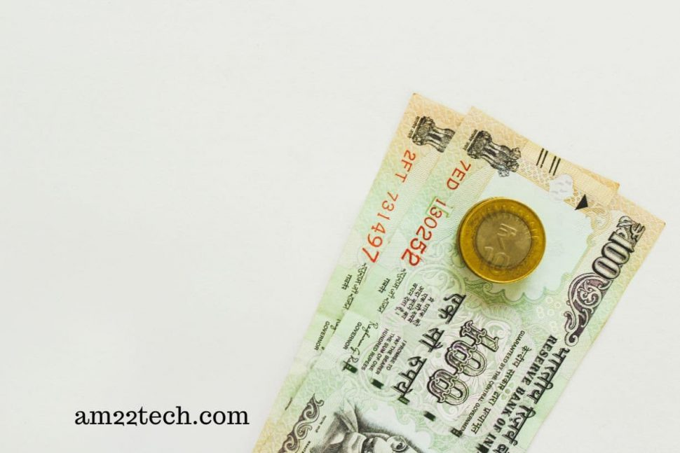 Save Tax India