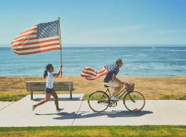 USA visa help