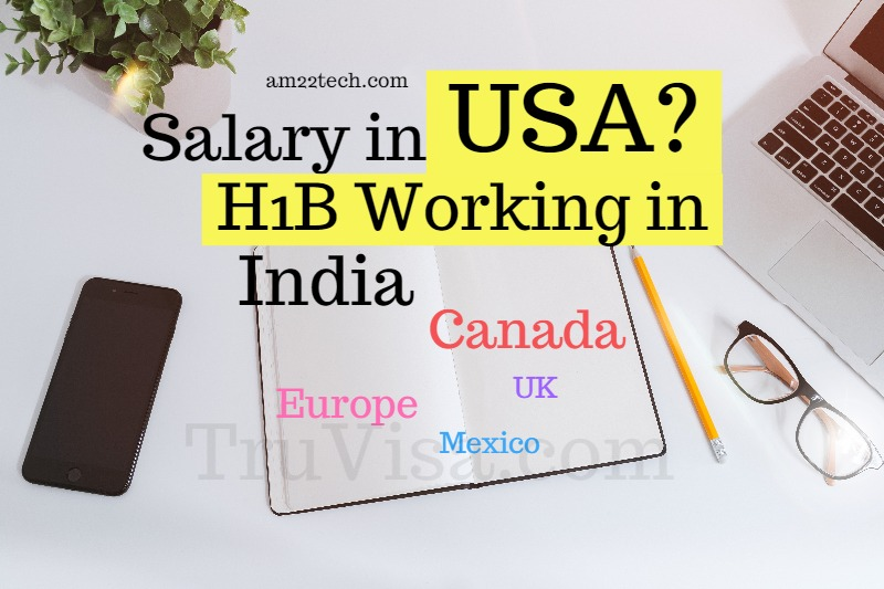 H1B to H4 EAD - Employment break? - H1B Visa - TruVisa