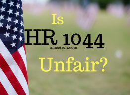Fairness for high skilled immigrants is FAIR