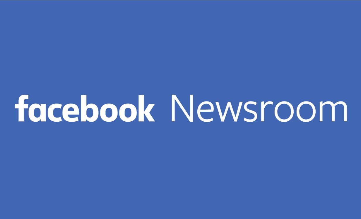 Facebook to DHS - Fake Accounts will Be Deleted - AM22 Tech