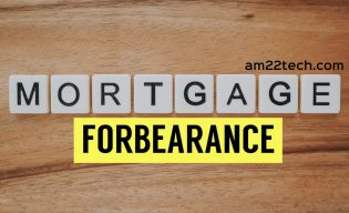 Is Mortgage forbearance good for Visa holders?