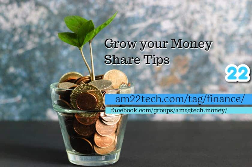 How to make money in USA